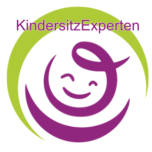 KindersitzExperten